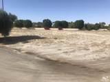 0 Desert West - Photo 6