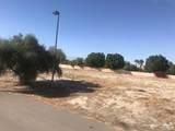 0 Desert West - Photo 7