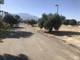0 Desert West - Photo 9