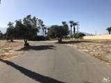 0 Desert West - Photo 10