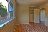 5640 Hunter Street - Photo 23