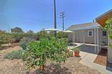 5640 Hunter Street - Photo 29