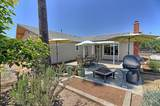 5640 Hunter Street - Photo 33