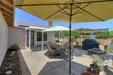 5640 Hunter Street - Photo 37