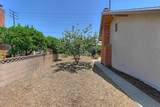 5640 Hunter Street - Photo 42