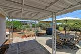 5640 Hunter Street - Photo 44