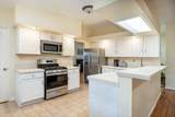 9651 Brookline Avenue - Photo 2