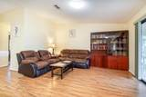 9651 Brookline Avenue - Photo 18