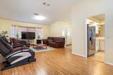 9651 Brookline Avenue - Photo 8