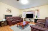 9651 Brookline Avenue - Photo 9