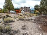 42576 Bear Loop - Photo 9