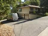 3939 Kingridge Drive - Photo 31