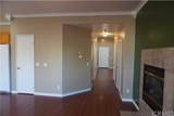 37220 Moonbeam Court - Photo 3