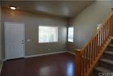 37220 Moonbeam Court - Photo 4