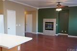 37220 Moonbeam Court - Photo 5