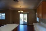 37220 Moonbeam Court - Photo 9