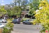 1020 Monument Street - Photo 27