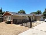 1115 San Dimas Canyon Road - Photo 2
