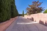 55 Brea Court - Photo 39