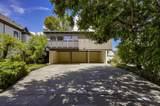 682 Live Oak Avenue - Photo 2