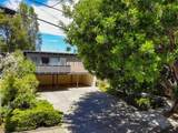 682 Live Oak Avenue - Photo 44