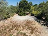 12355 Hilltop Drive - Photo 4