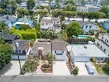 430 Catalina Drive - Photo 18