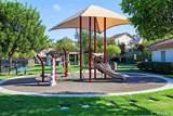 27471 Grassland Drive - Photo 31