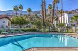 2250 Palm Canyon Drive - Photo 29