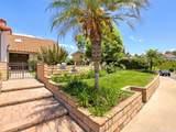 26841 Salinas Lane - Photo 58
