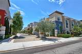 5793 Acacia Lane - Photo 1