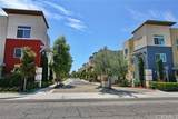 5793 Acacia Lane - Photo 34