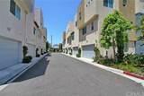 5793 Acacia Lane - Photo 35