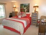 12221 Carmel Vista Road - Photo 12