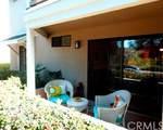 12221 Carmel Vista Road - Photo 14