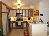 12221 Carmel Vista Road - Photo 5