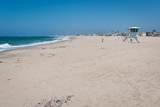 1200 Ocean Drive - Photo 41