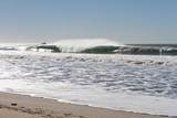 1200 Ocean Drive - Photo 42