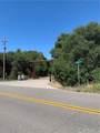 3974 Pacific Bars Road - Photo 6