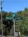 3974 Pacific Bars Road - Photo 10