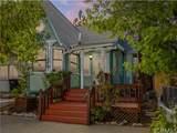 114 Cedar Lane - Photo 1