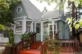114 Cedar Lane - Photo 2