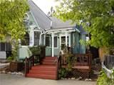 114 Cedar Lane - Photo 23