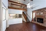 114 Cedar Lane - Photo 5