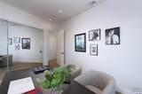 1615 Gladys Drive - Photo 49