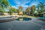 886 Deep Springs Drive - Photo 30