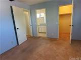49 Sierra Madre Boulevard - Photo 20