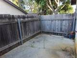 49 Sierra Madre Boulevard - Photo 25