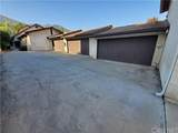 49 Sierra Madre Boulevard - Photo 27