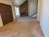 49 Sierra Madre Boulevard - Photo 4